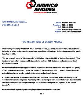2-million-tons-press-release2